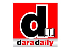 DaraDaily