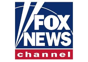 Fox News TH