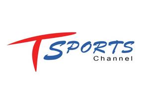 T Sports Channel