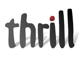 Thrill