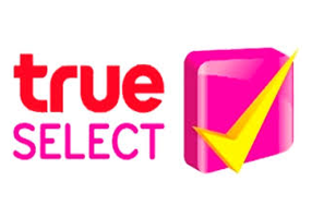 True Select