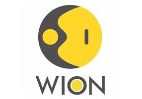 WION TV