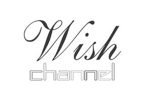 Wish Channel