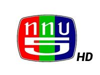 ช่อง 5 HD