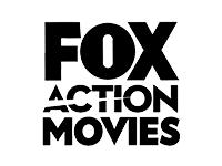 FOX ACTION TH