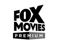 FOX MOVIES PREMIUM TH