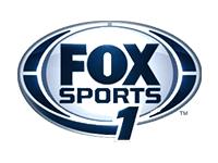 FOX SPORT HD1