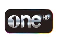 GMM ONE HD