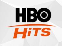 HBOHit HD