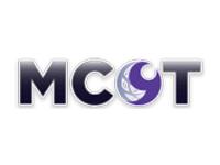 MCOT HD