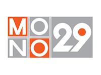 MONO29 HD