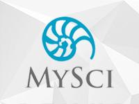 MYSCI HD