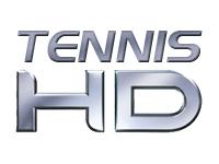 TENNIS HD