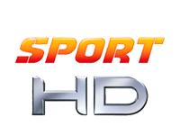 TRUE SPORT HD1