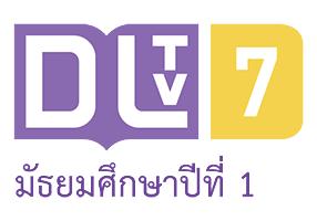 DLTV 7