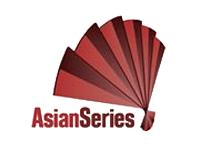 Asia Series