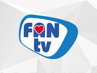 FAN TV