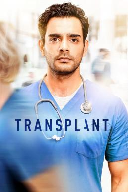 Transplant Season 1 (2020)