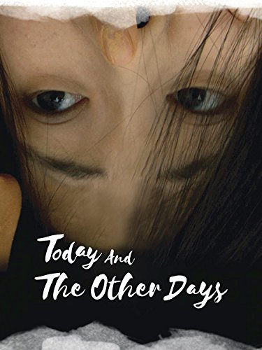 Today and the Other Days [บรรยายไทย (แปล)]