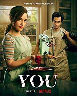 You Season 3 (2021) เธอ