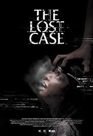มือปราบสัมภเวสี (2017) The Lost Case
