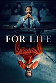 For Life Season 1 (2020) [พากย์ไทย]
