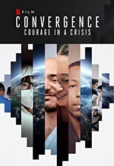 Convergence (2021) ร่วมกล้าฝ่าวิกฤติ