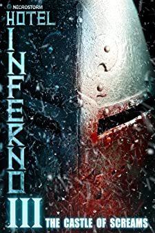Hotel Inferno 3 (2021)