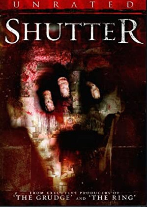 Shutter (2008) ชัตเตอร์
